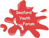 Welcome to Seaford Youth Forum